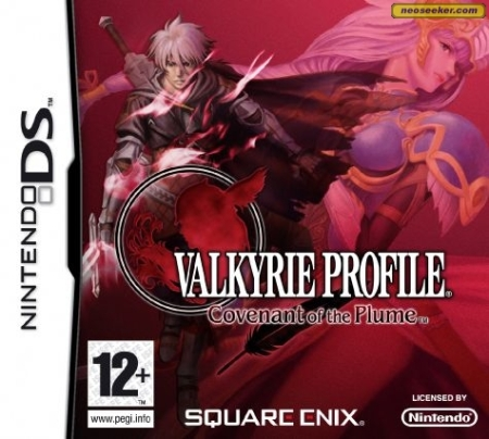 valkyrie_profile_covenant_of_the_plume_frontcover_large_yoe4eeknko741jl